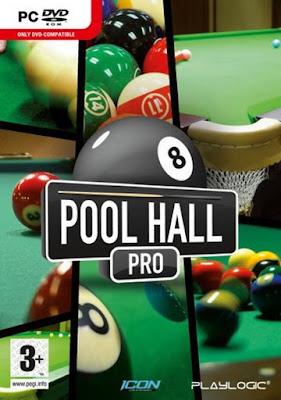 http://2.bp.blogspot.com/_CWq0wF54ukU/S7-ZJfYvsNI/AAAAAAAAFxc/F6tQQmYlLPE/s1600/Pool+Hall.jpg