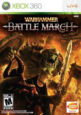http://2.bp.blogspot.com/_CWq0wF54ukU/S70FPJMaEuI/AAAAAAAAFvM/ov_CHXpS9KE/s1600/Warhammer+Battle+March+USA+XBOX360.jpg