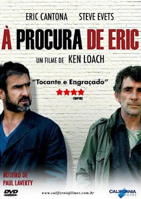 http://2.bp.blogspot.com/_CWq0wF54ukU/S7AZaUW-jvI/AAAAAAAAFq8/cIxohAjOgnI/s1600/%C3%80+Procura+de+Eric.jpg