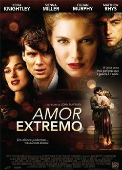 http://2.bp.blogspot.com/_CWq0wF54ukU/S8ciUXV3cEI/AAAAAAAAFyk/ymOCEHlOB4c/s1600/Amor+Extremo+DVDRip+XviD-Articulador+-+Dual+Audio.jpg
