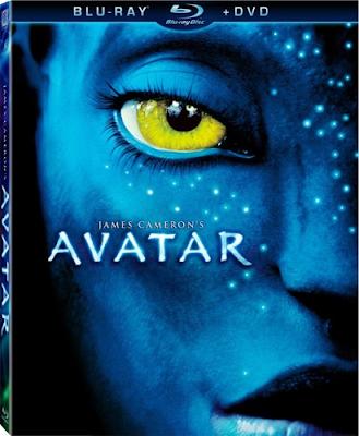 http://2.bp.blogspot.com/_CWq0wF54ukU/S9JVJpNLbiI/AAAAAAAAF2s/wwhwquvVajc/s1600/Avatar.png