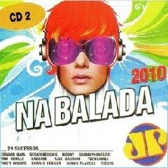 http://2.bp.blogspot.com/_CWq0wF54ukU/S9ULs8RLDOI/AAAAAAAAF3U/3EwzjqMERrM/s1600/Na+Balada+Jovem+Pan+2010.jpg