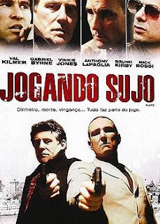 http://2.bp.blogspot.com/_CWq0wF54ukU/SWbYKtTH6qI/AAAAAAAAAPE/vuZos1nzrRU/s320/Jogando+Sujo+2009+DUBLADO+DVDRip+XviD.jpg