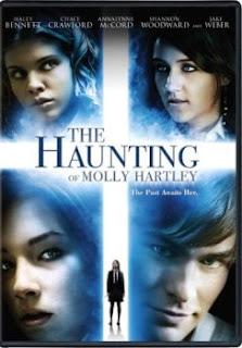 O+Exorcismo+de+Molly+Hartley+2008+DVDRip Xvid REV+LEGENDADO O Exorcismo De Molly Hartley