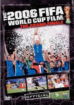 Copa do Mundo FIFA 2006 (Dual Audio)