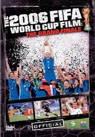 Baixar Filmes Download   Copa do Mundo FIFA 2006 (Dual Audio) Grátis