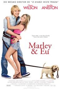 [Marley+e+Eu+-+DVDRip+-+Dublado+-+AVI+&+RMVB.jpg]