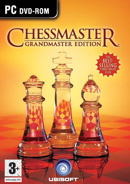 [Chessmaster+11+Grandmaster+Edition.jpg]