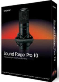 [Sony+Sound+Forge+Pro+10.0+++Keygen.jpg]