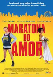 Baixe imagem de Maratona do Amor (Dublado) sem Torrent