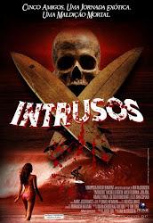 Baixar Filme Intrusos (Dublado) Online Gratis