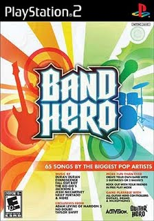 [Band+Hero+USA+PS2DVD.jpg]