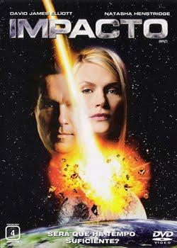 Filme Poster Impacto DVDRip RMVB Dublado