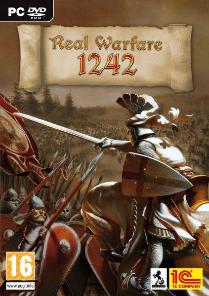 http://2.bp.blogspot.com/_CWq0wF54ukU/TBItpZoccjI/AAAAAAAAGcM/FPWgIOyHCVg/s1600/Real+Warfare+1242.jpg