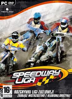 http://2.bp.blogspot.com/_CWq0wF54ukU/TBecV1nd4XI/AAAAAAAAGfM/iblQkyR-xEw/s1600/Speedway+Liga.jpg