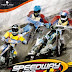 Speedway Liga PC FULL 2010