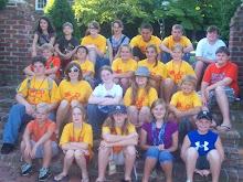 Summer Trip 09 SC