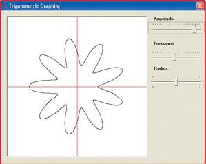 [Image: trigonometri+3.jpg]