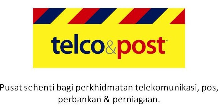 Telco&post