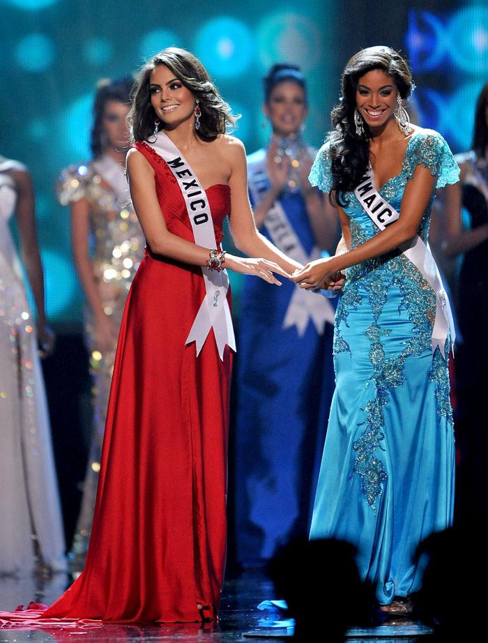 Miss 2010 photos 45