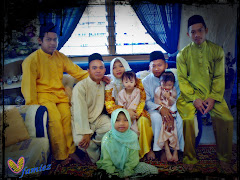 ::lovely famiez::