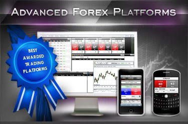Forex Platforms ~ Forex And Currency Trading