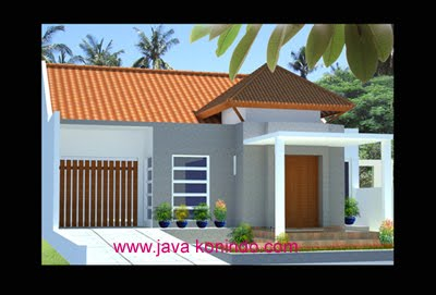 Tropical minimalist home design concept 2010 home design for Tropical minimalist house design