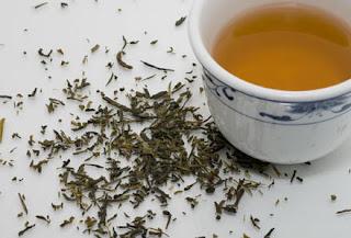 Ceaiul, un rasfat cu clasa care sfideaza bolile