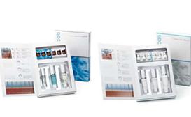 o2 intraceuticals machine