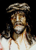 Nuestro salvador