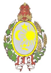 Simbol Kasunanan Surakarta