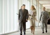 Características de una buena secretaria