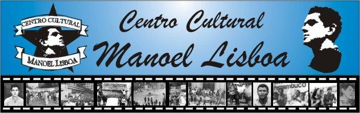 Centro Cultural Manoel Lisboa