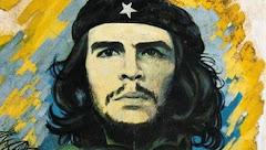 Homenagem aos 80 anos do nascimento do Guerrilheiro Heróico Ernesto Che Guevara
