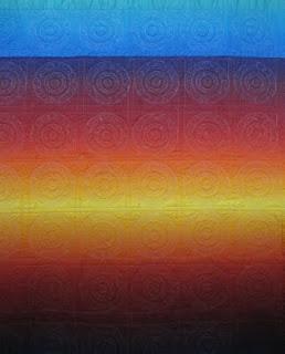 Martha Tsihlas- Del Sol Quilts: Chisholm Trail Quilt Guild- Quilt ... : chisholm trail quilt guild - Adamdwight.com