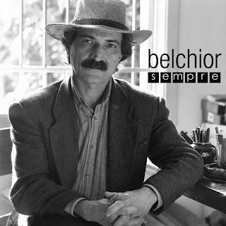 Belchior – Sempre (2008)