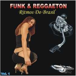 pistas de reggaeton perreo gratis