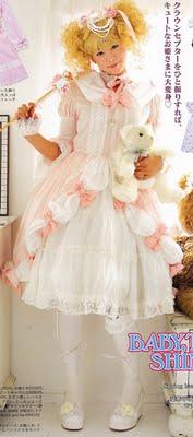 Moda Lolita Hime2