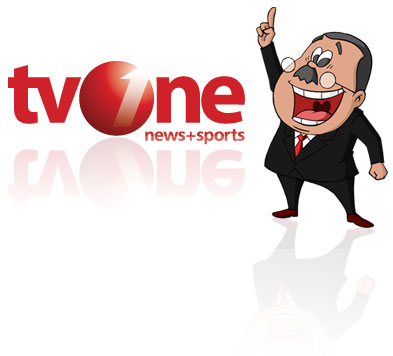 TV One News Tv Online