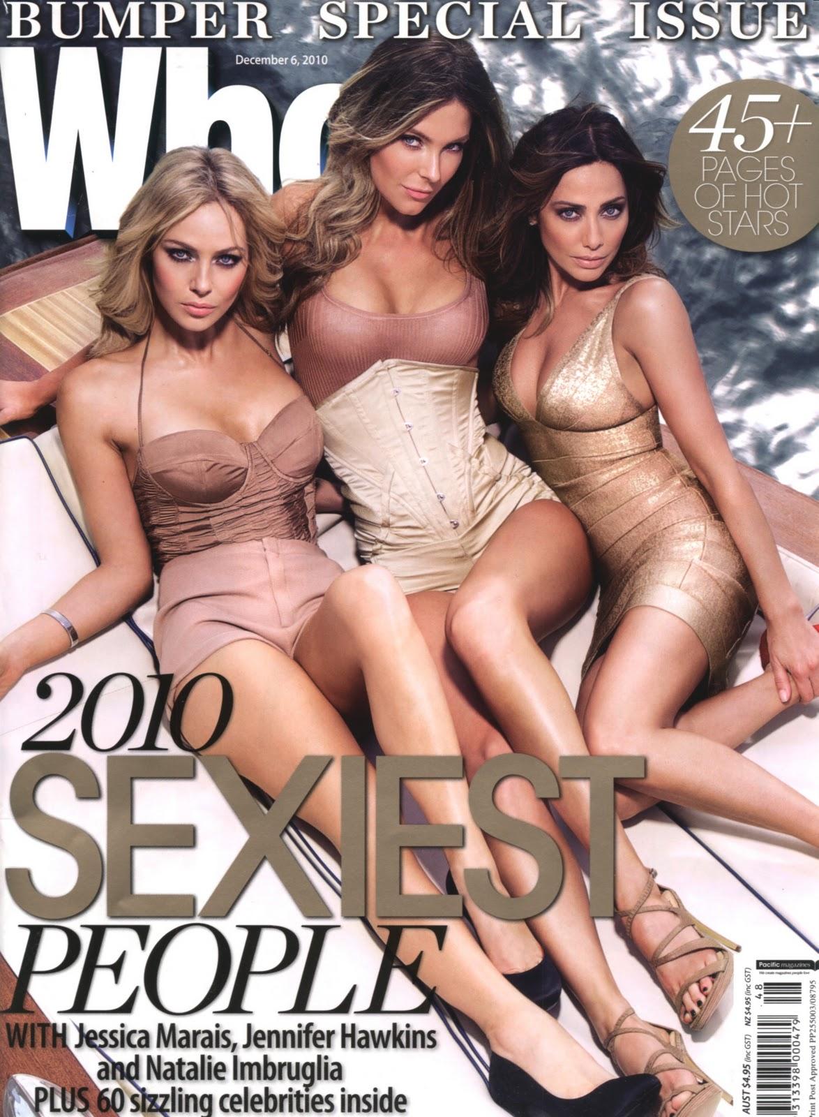 http://2.bp.blogspot.com/_CYVU6AZl2i8/TPpnUG0Z0-I/AAAAAAAAHl4/p52nSqGTWUg/s1600/22510_who1_122_19loJennifer+Hawkins%252CNat+Imbruglia%252CJessica+Marais+and+Jennifer+Aniston+%2540+Australian+Who+Magazine+Sexiest+People.jpg