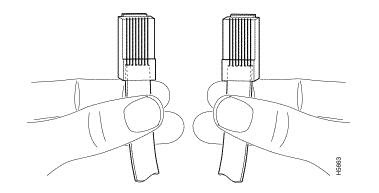 Cat6 568b Wiring Diagram besides Daf Lf55 Wiring Diagram additionally Spod Wiring Diagram additionally Mini Usb Wiring in addition Rj45 Wiring Diagram. on 568a wiring diagram
