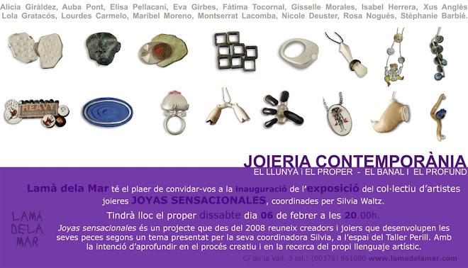 Expo Andorra