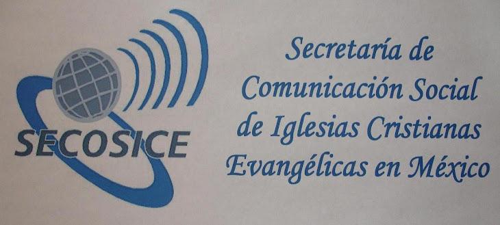 Secosice, A. C.