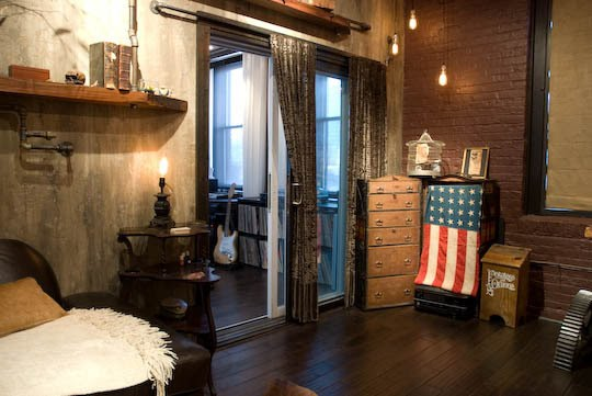 steampunk office decor. Steampunk Office Decor