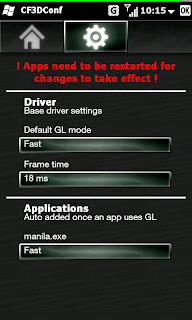 [INFO] HD2/Leo 3D Driver Patch v2.0 - Page 2 Chainfire-driver-v2-2