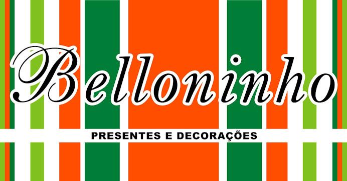 belloninho