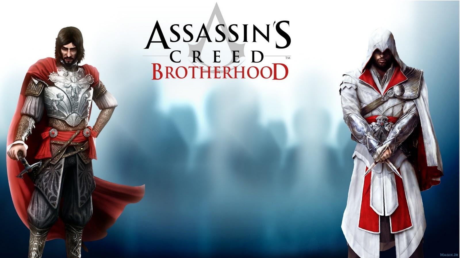 http://2.bp.blogspot.com/_CZ2c7s-BEto/TOZZjCW4DZI/AAAAAAAAAKI/gCoVYDs6LEM/s1600/12894004801080p2_brotherhood.jpg