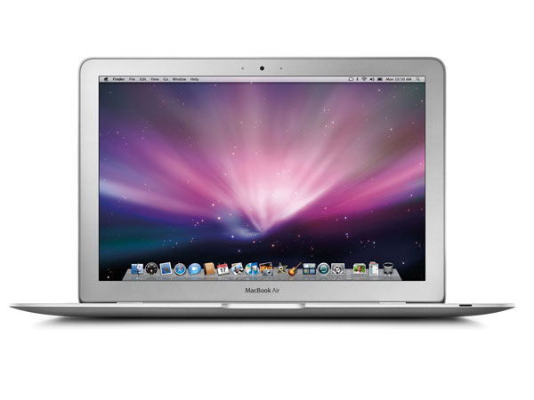 wallpapers for macbook air. wallpapers for macbook air 11.