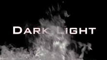 "Download ""Dark Light"" FREE NOW!"