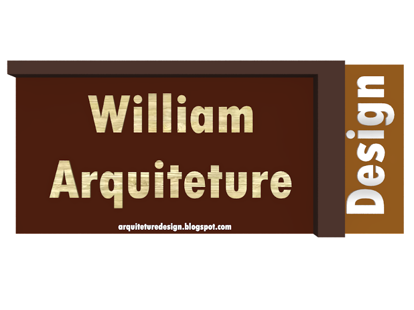 William Arquiteture Design